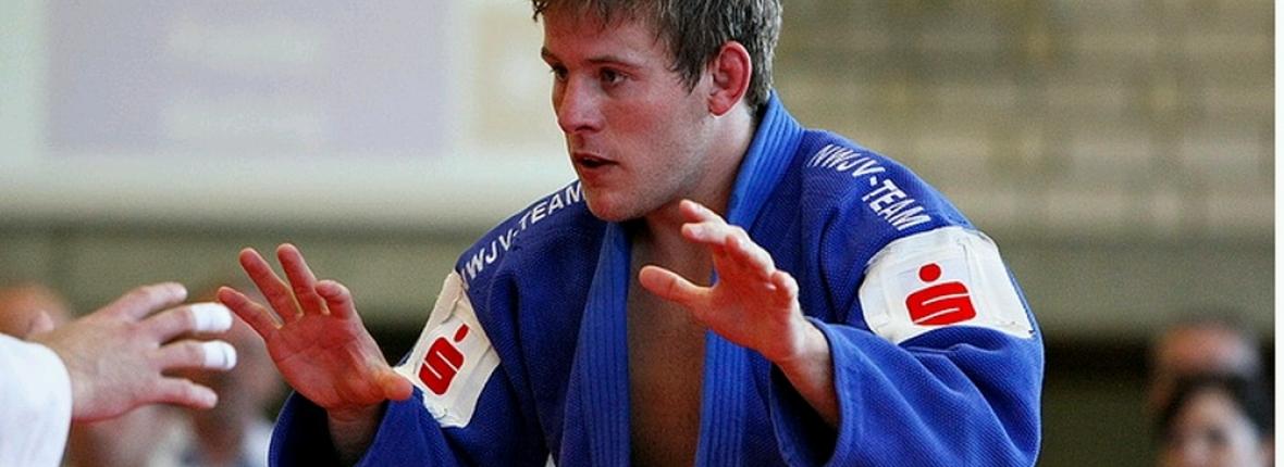 Judo15.JPG